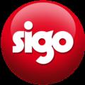 SuperMarket Sigo Costazul